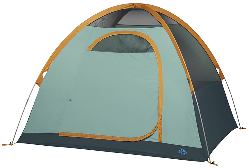 Best Backpacking Tents 2020.2020 Vision New Products